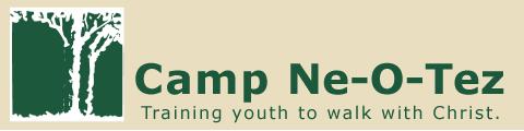 Camp Ne-O-Tez