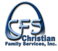 CFS Logo-New cropped